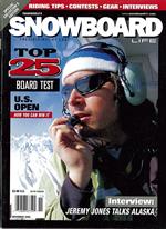snowboard cover.jpg