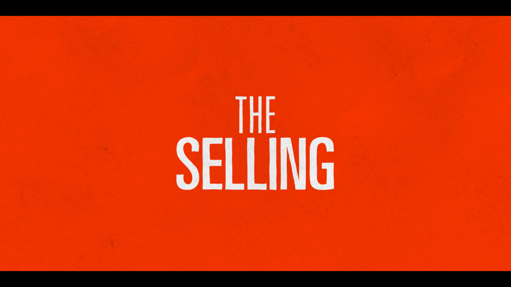 the-selling-titles-1.jpg