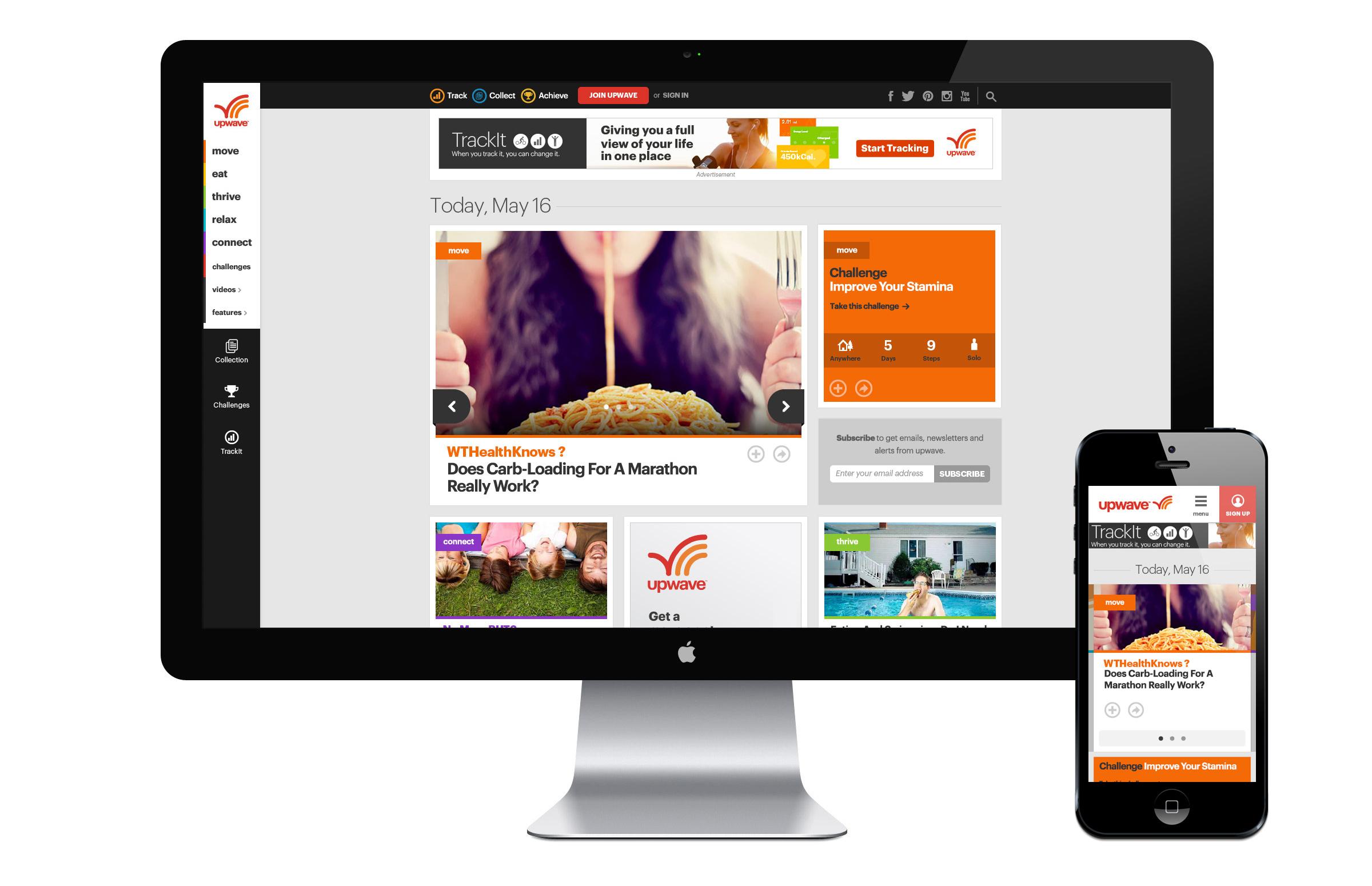 upwave_homepage_screens.jpg