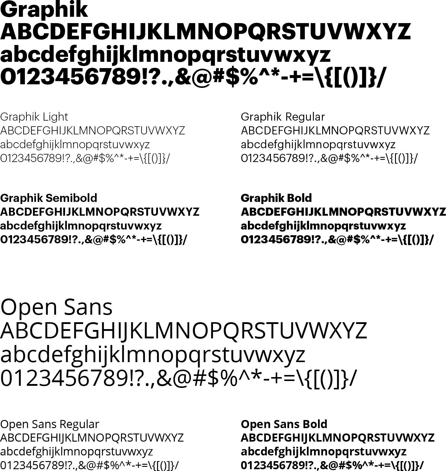upwave_typography.jpg