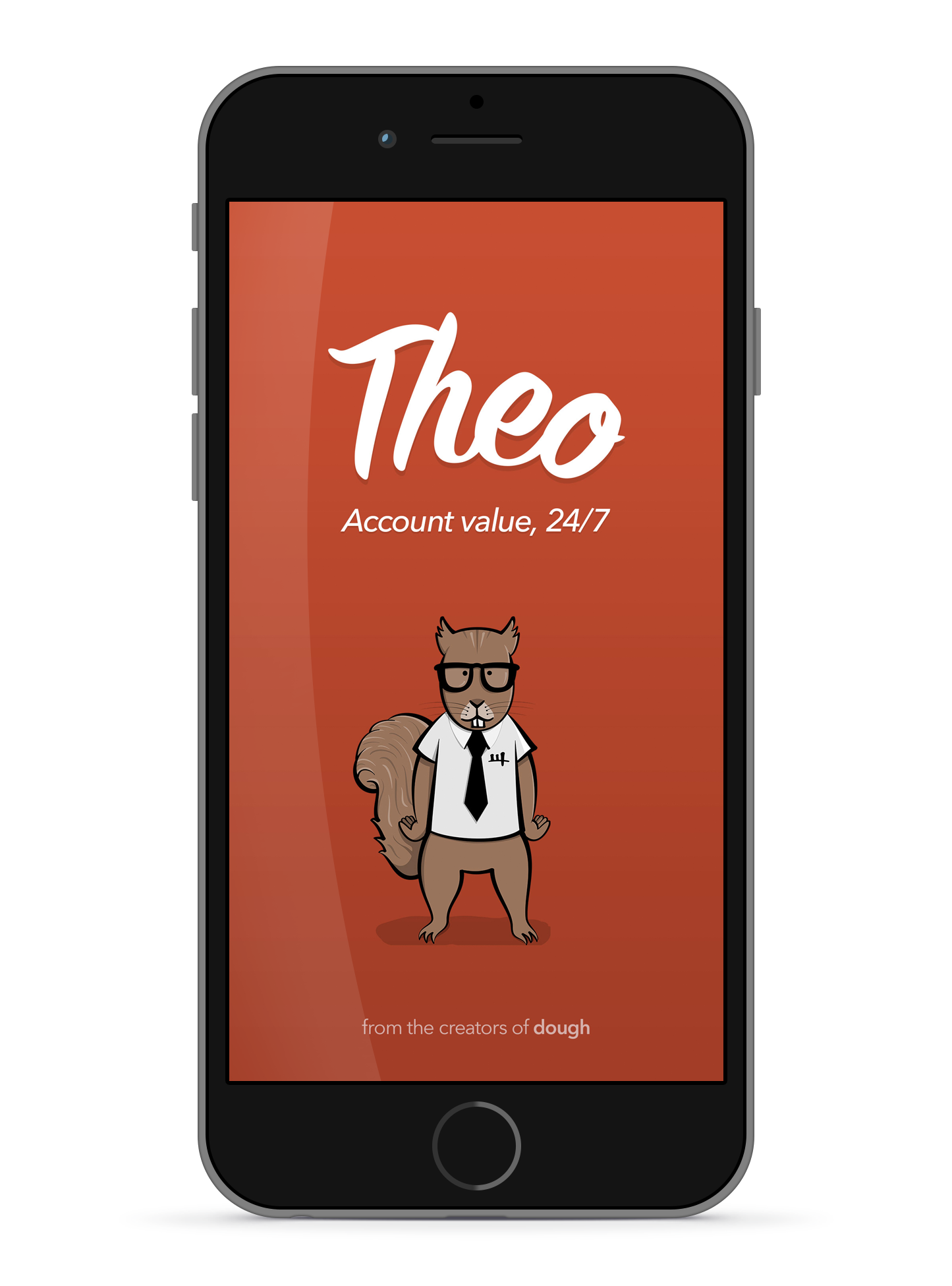 theo_screen_1.png