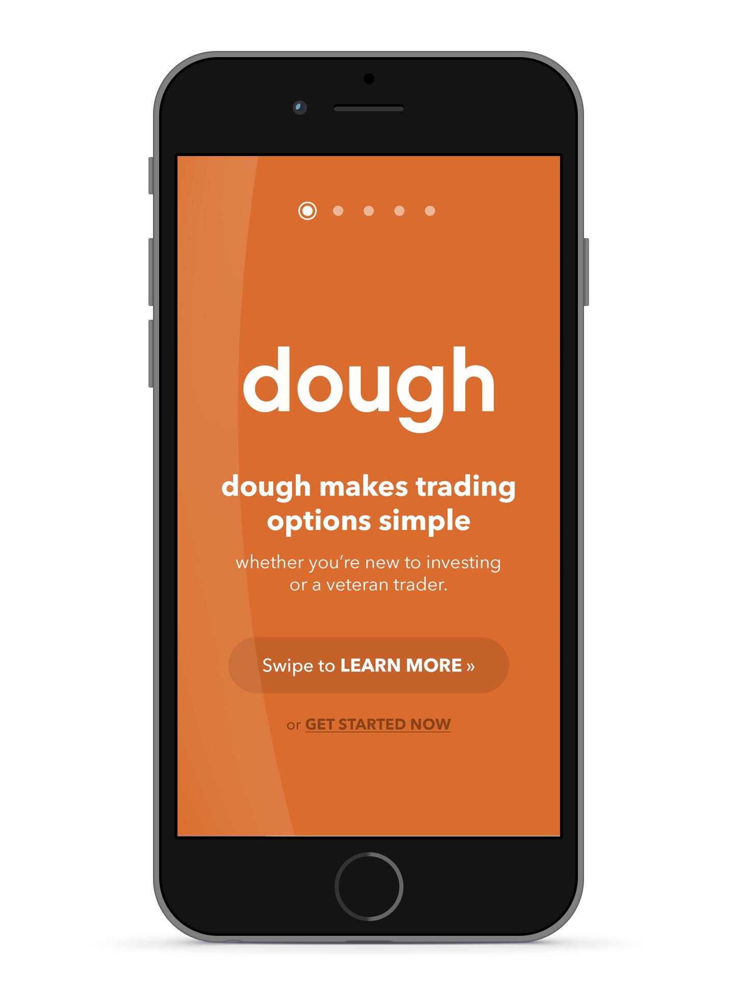 dough_walkthrough_screen_01.png