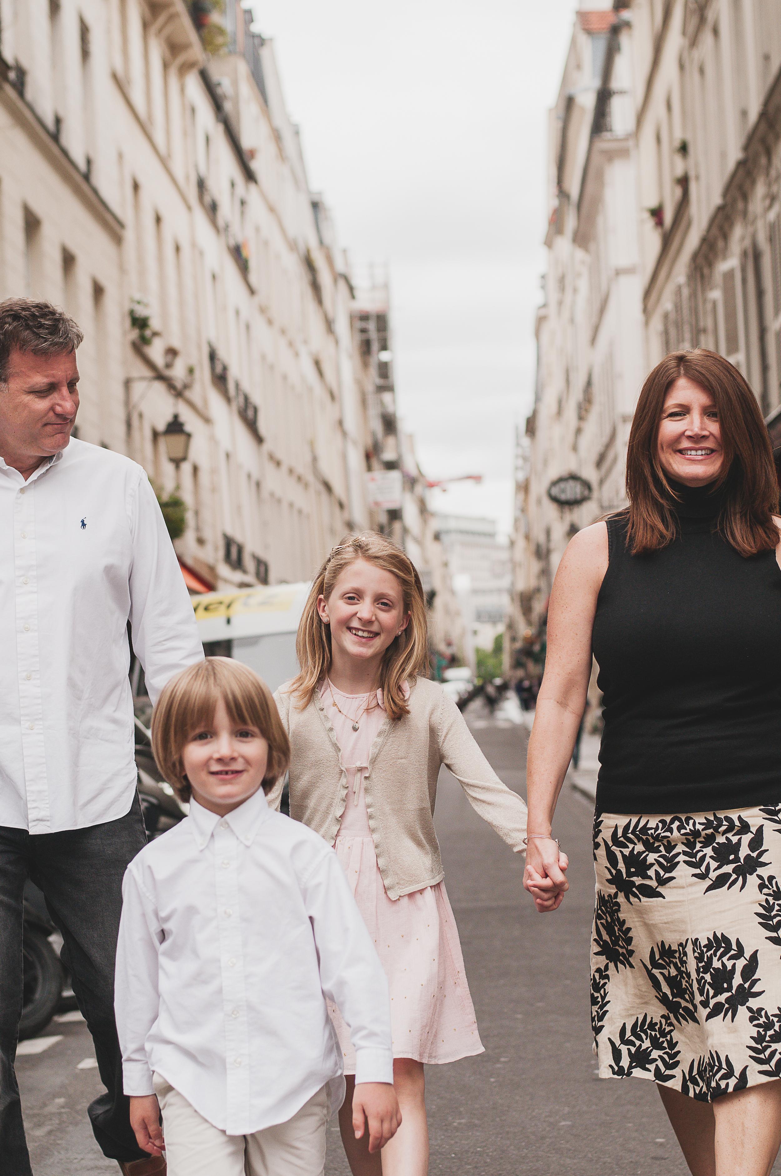 Killinger Family Photos-42.jpg