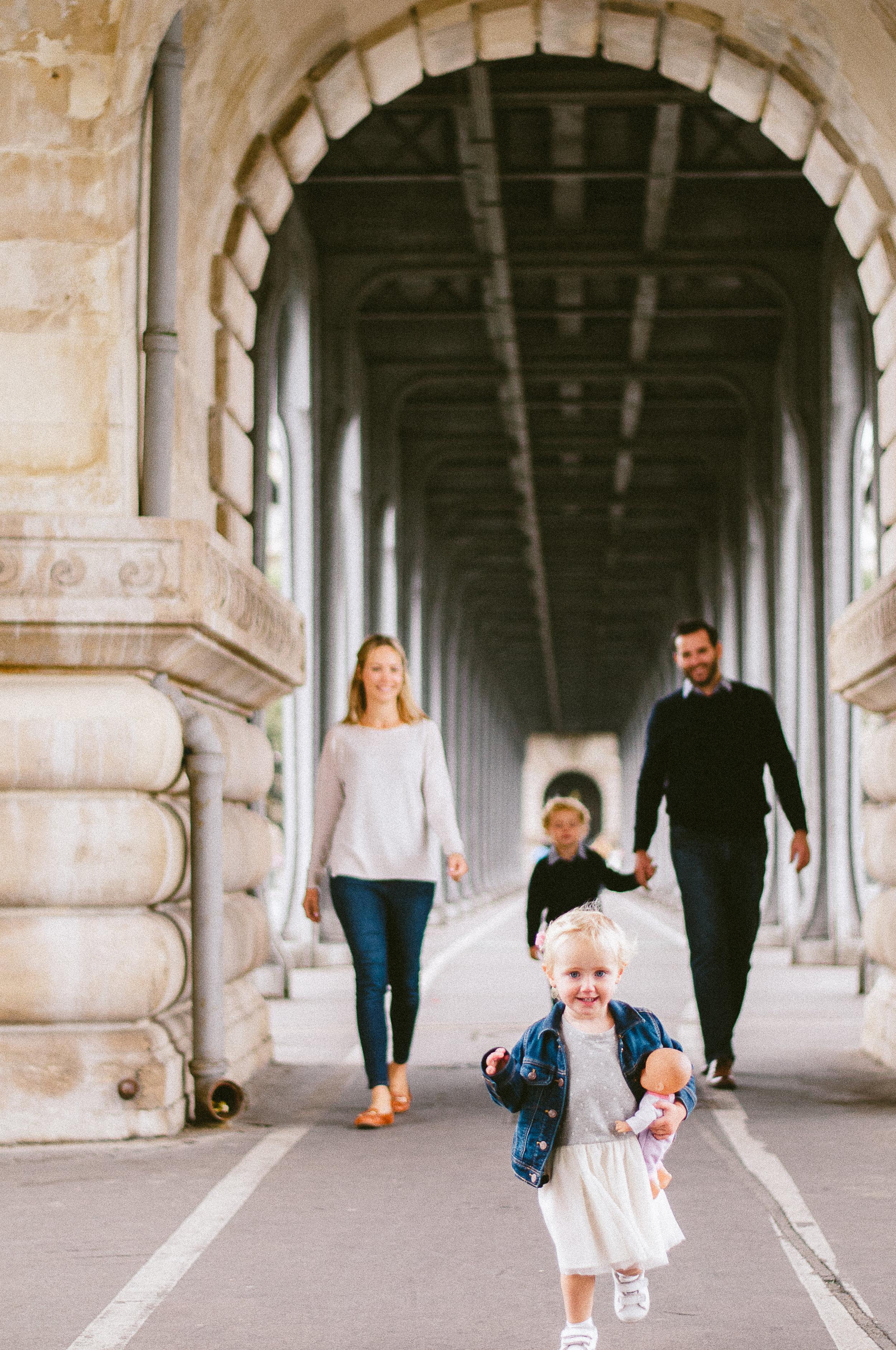 Melissa & Family-6.jpg