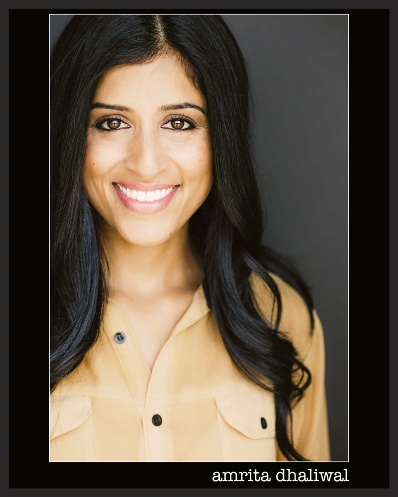 Amrita Dhaliwal Headshot 2015.jpg