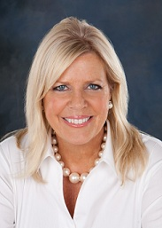 Teri Armstrong Hardke President, The Armstrong Group CA DRE # 00517307
