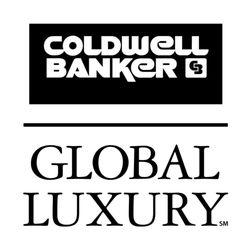 CB Global Luxury Logo.jpg