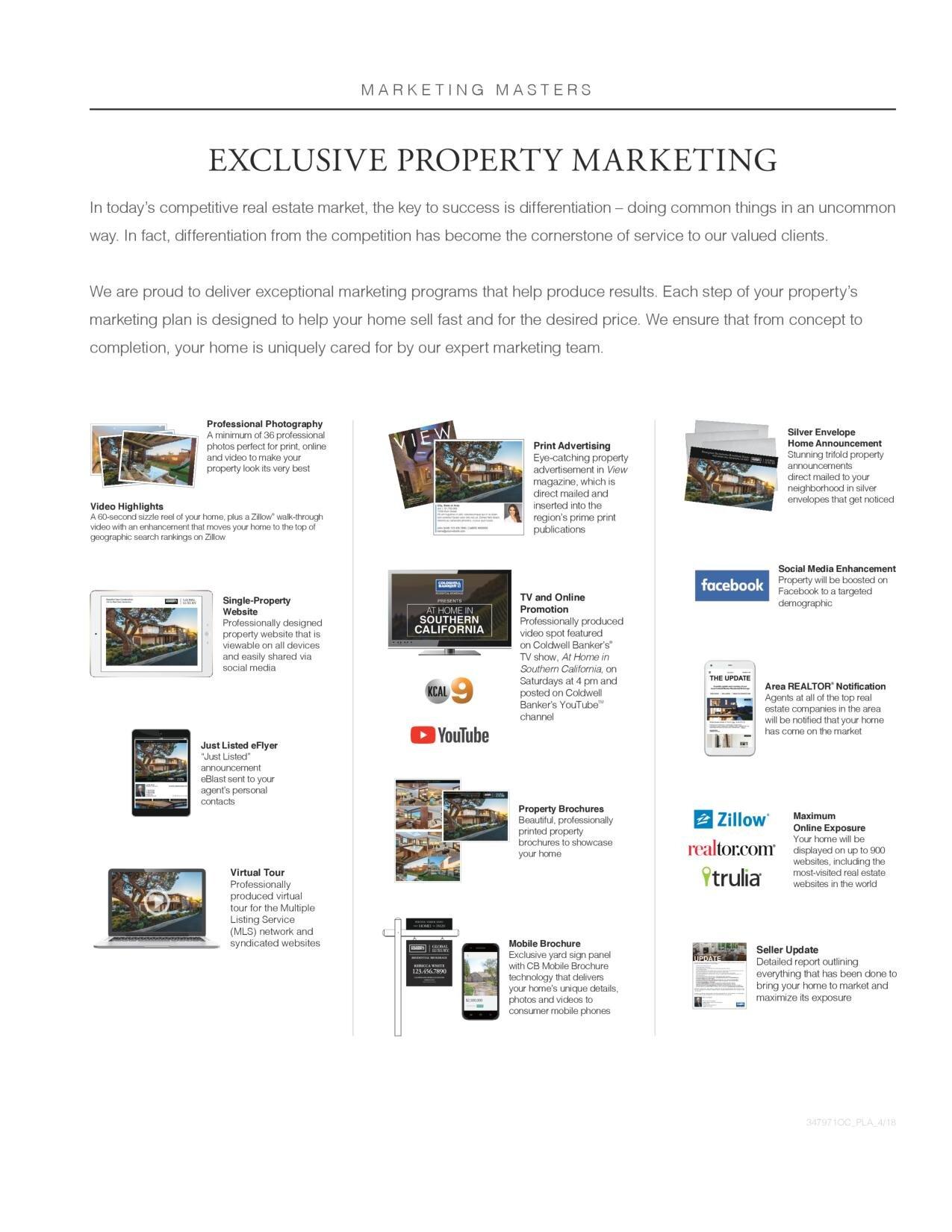 Marketing Page-page-001.jpg