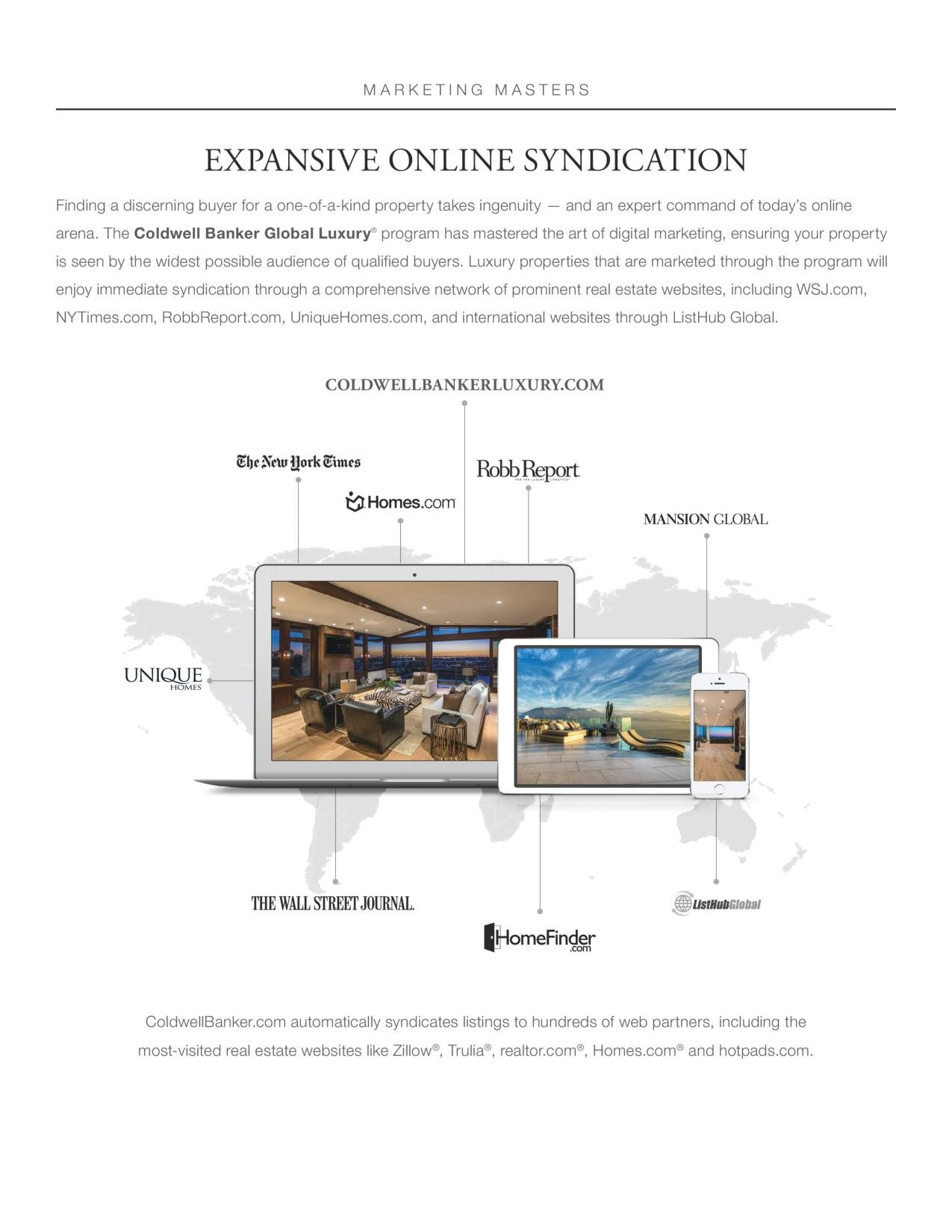 Online Syndication-page-001.jpg