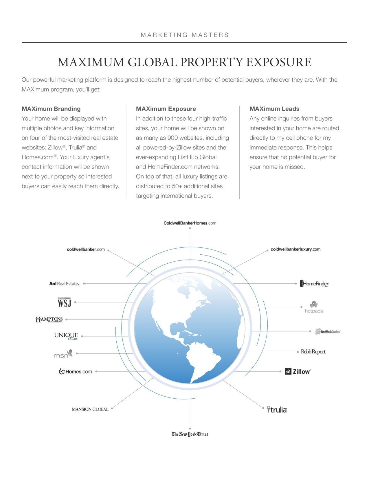 Global-page-001.jpg