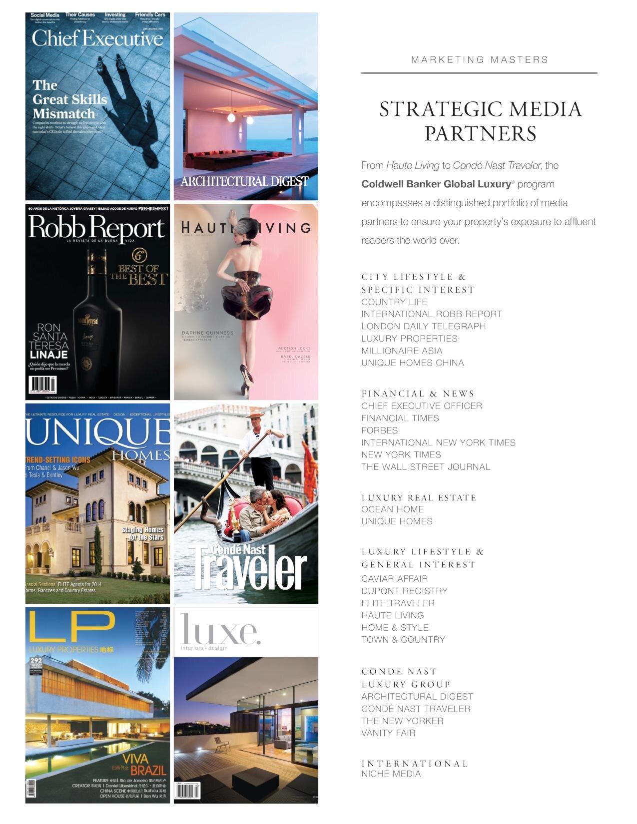 Media Partners-page-001.jpg