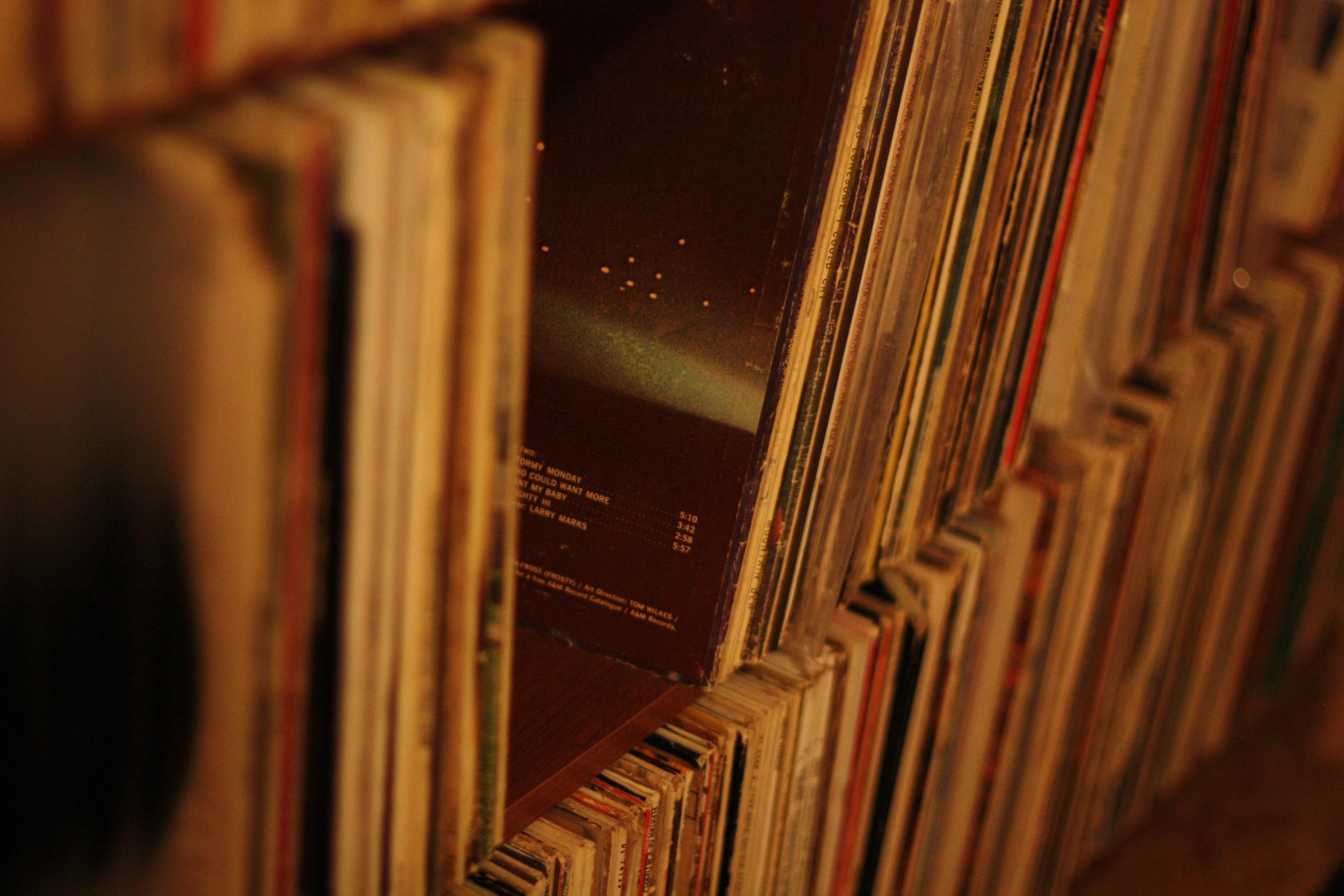 Reel 1: DJ MAKossa - Free MixTape Digital Download — Wax