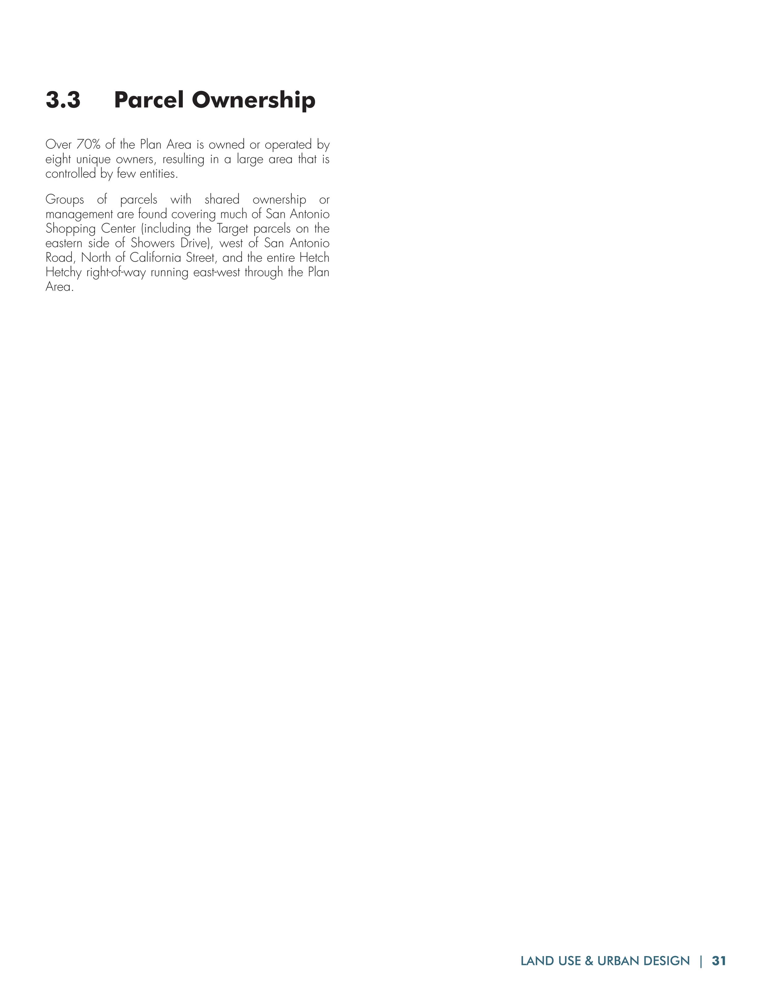 Final_SA_Profile_small-43.jpg