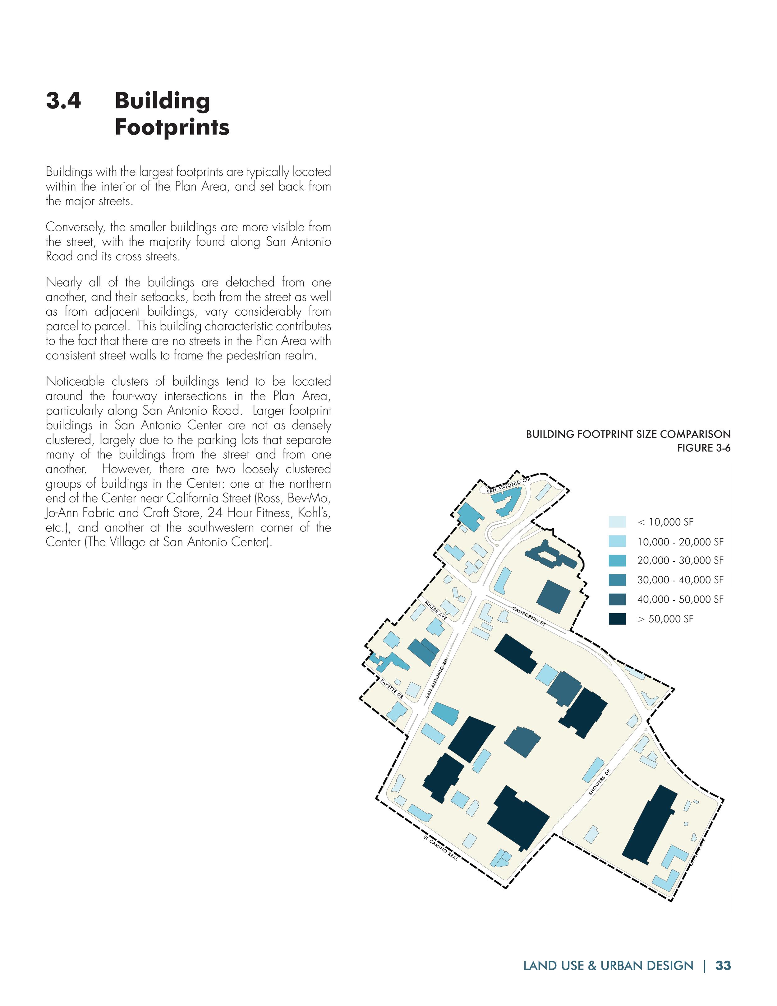 Final_SA_Profile_small-45.jpg