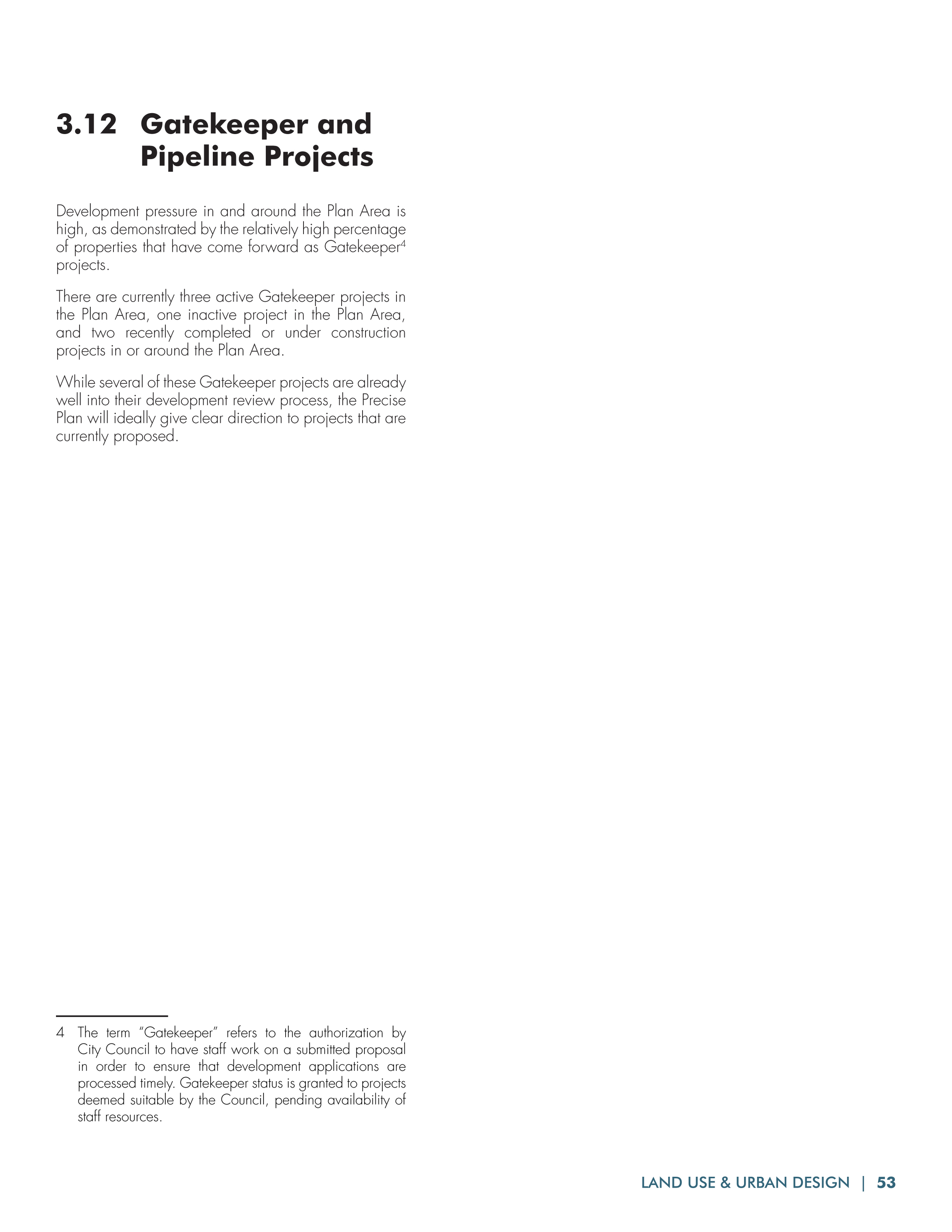 Final_SA_Profile_small-65.jpg