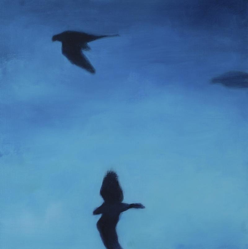 Blackbird,Fly.12x12.GiselleGautreau.2013.jpg