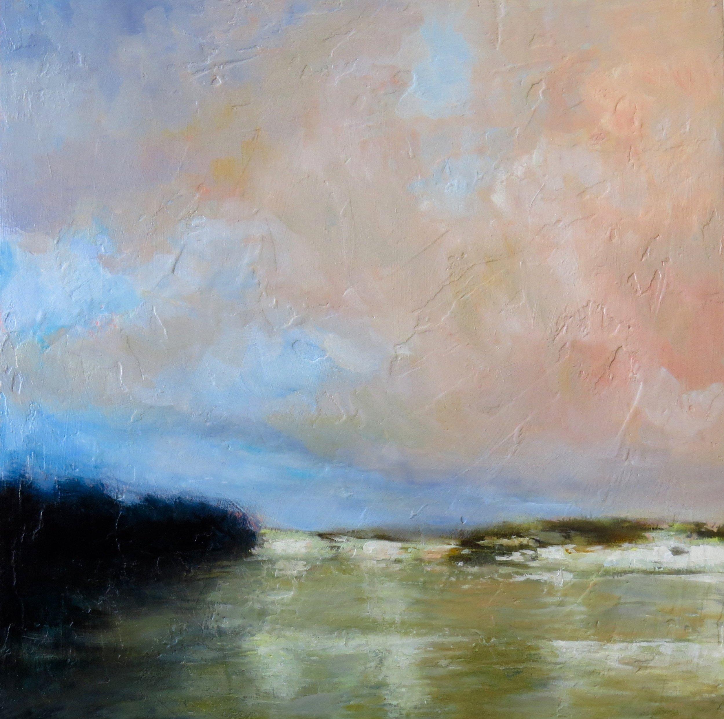 GiselleGautreau.Potomac.painting.2017.jpg