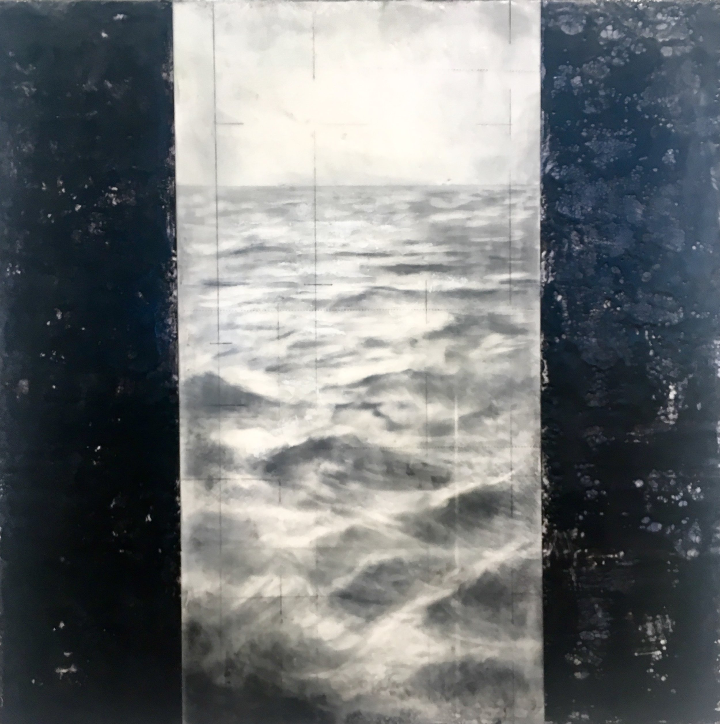 At Sea.24x24%22.encaustic.jpg