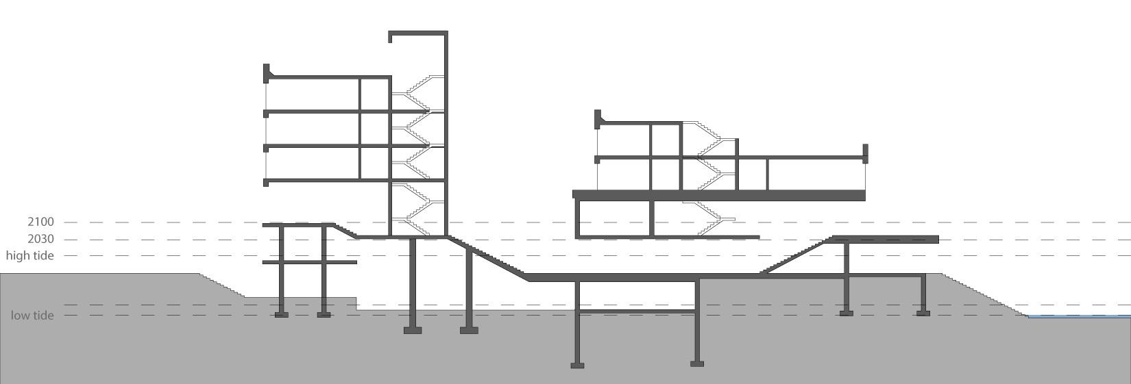 section-06.jpg
