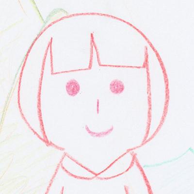 Susami_SmallThumb.jpg