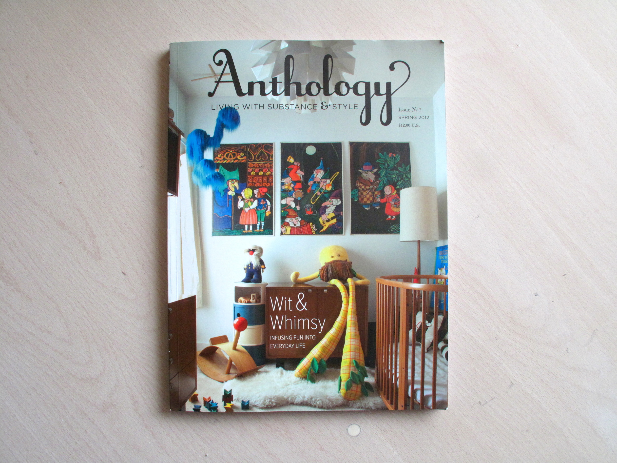 anthology spring2012_1.JPG