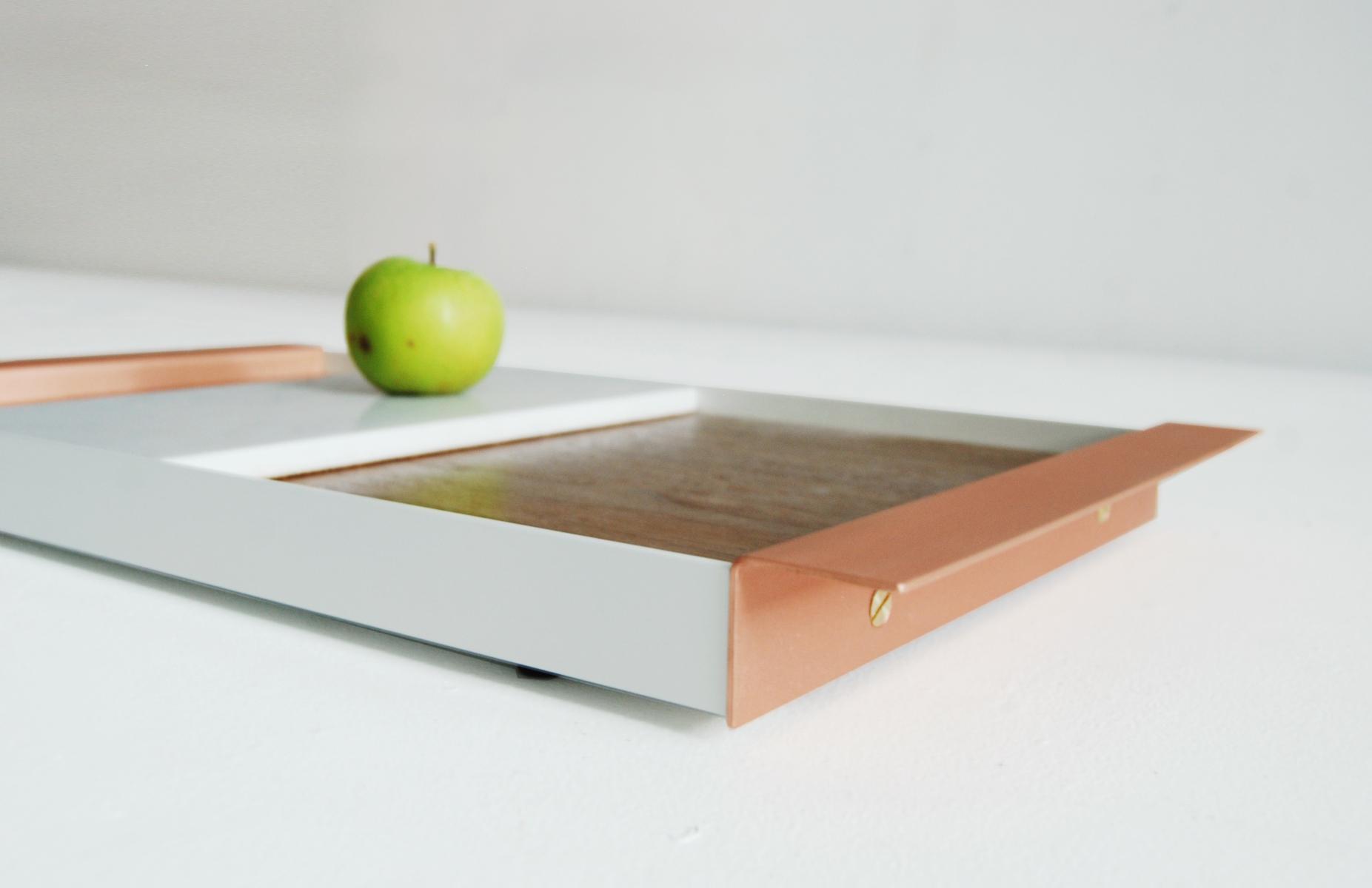 copper tray3wider.jpg