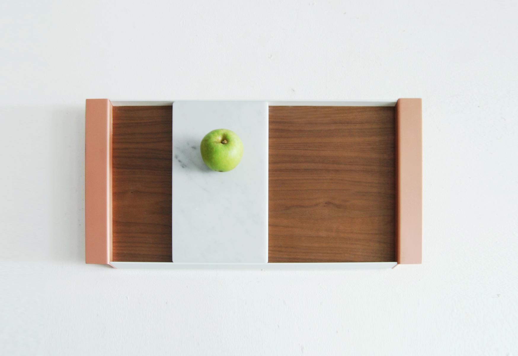 copper tray2wider.jpg