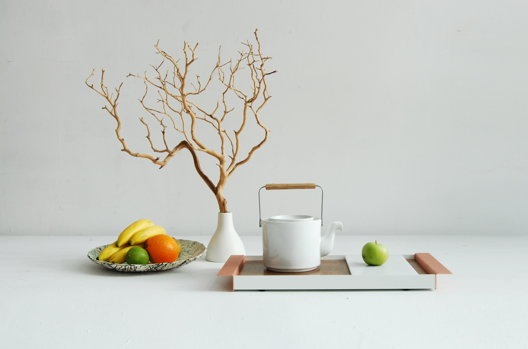 copper tray_styled_wider.jpg