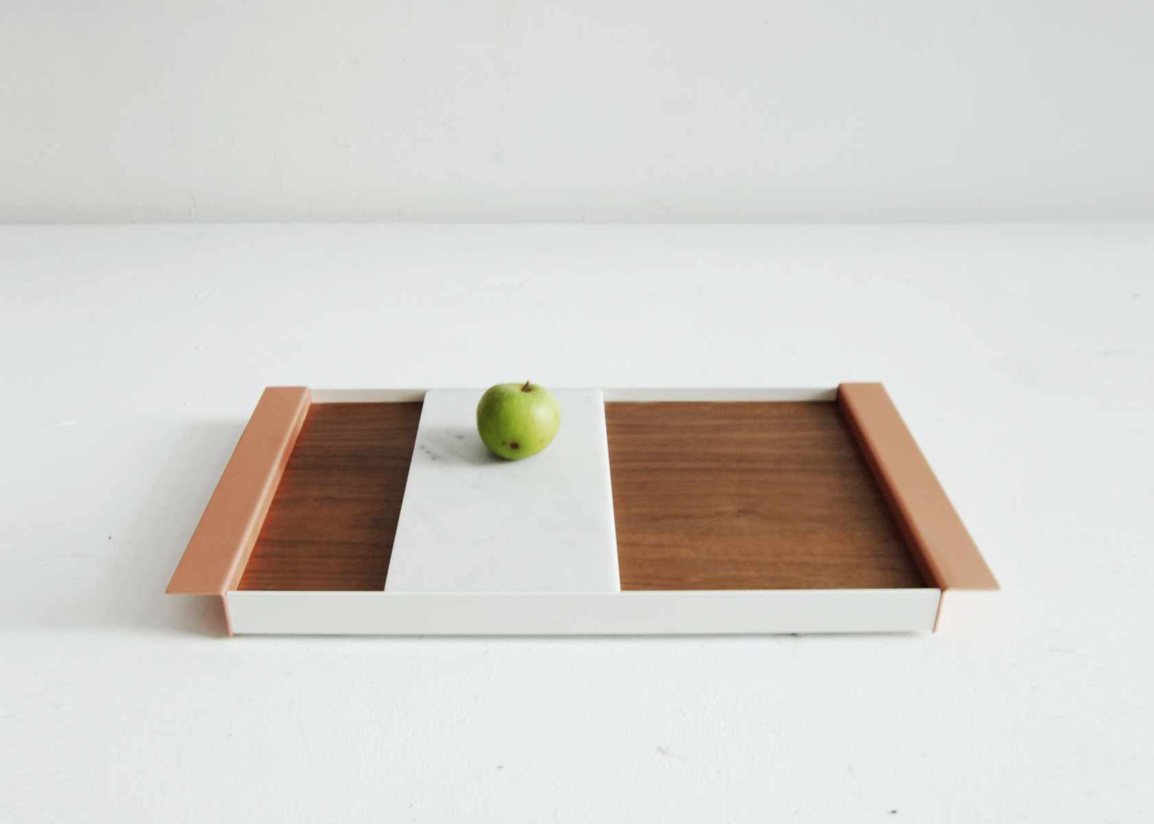 copper tray1wider.jpg
