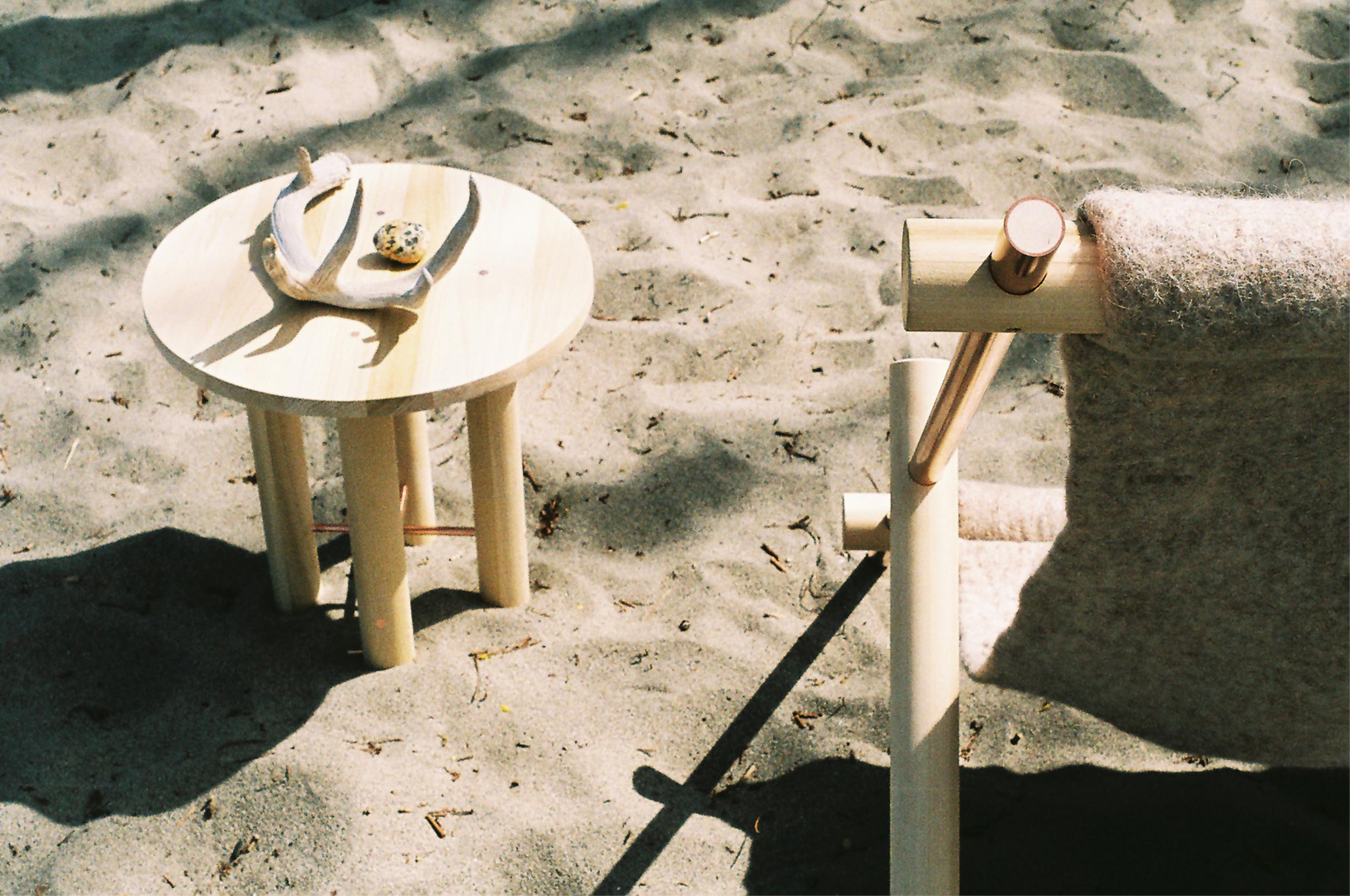 OVIS_side_table3.jpg