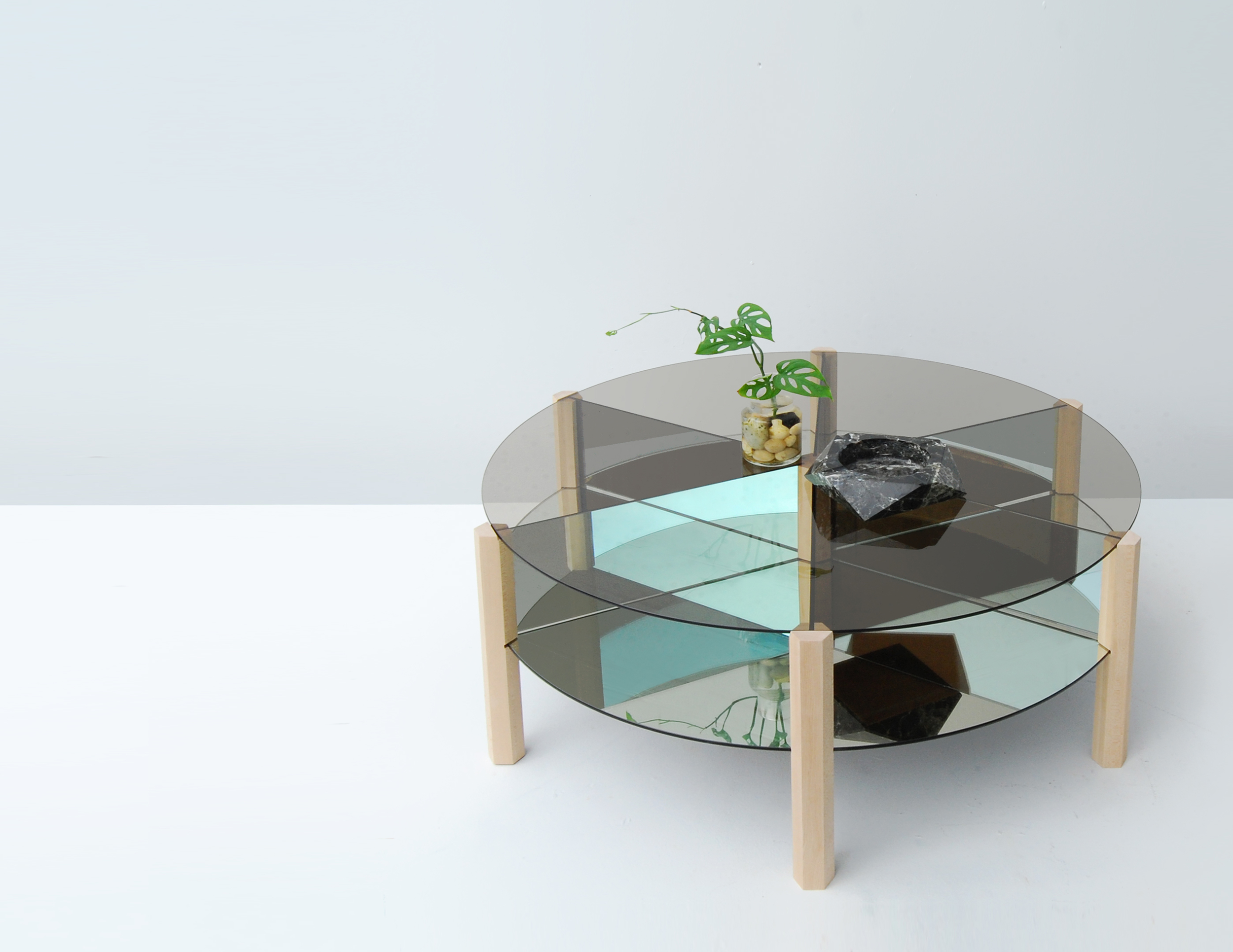 LG Studio_Mirage_Coffeetable1.jpg