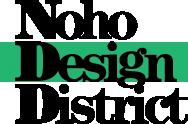 NDD_logo2012_Bright.png