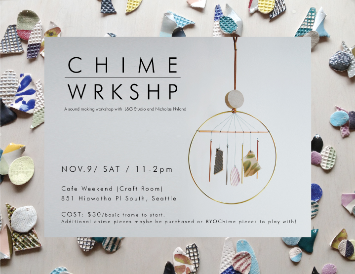 chime-workshop-flier.jpg