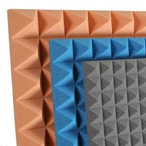 foam sheet2.jpg