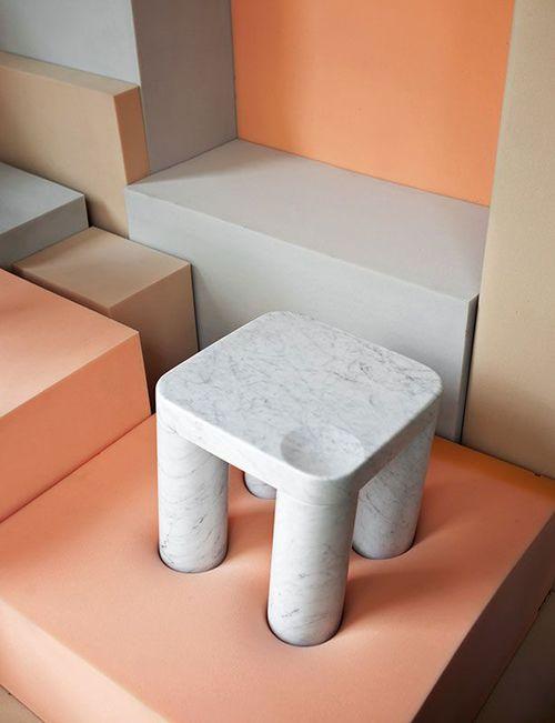 foam sheet4.jpg