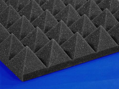foam sheet6.jpg