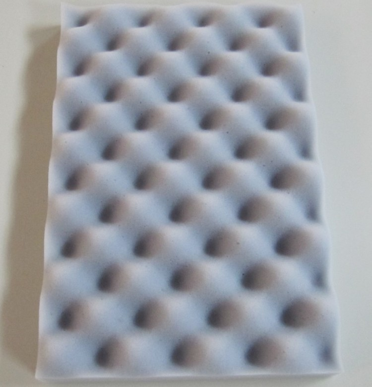 foam sheet5.jpg