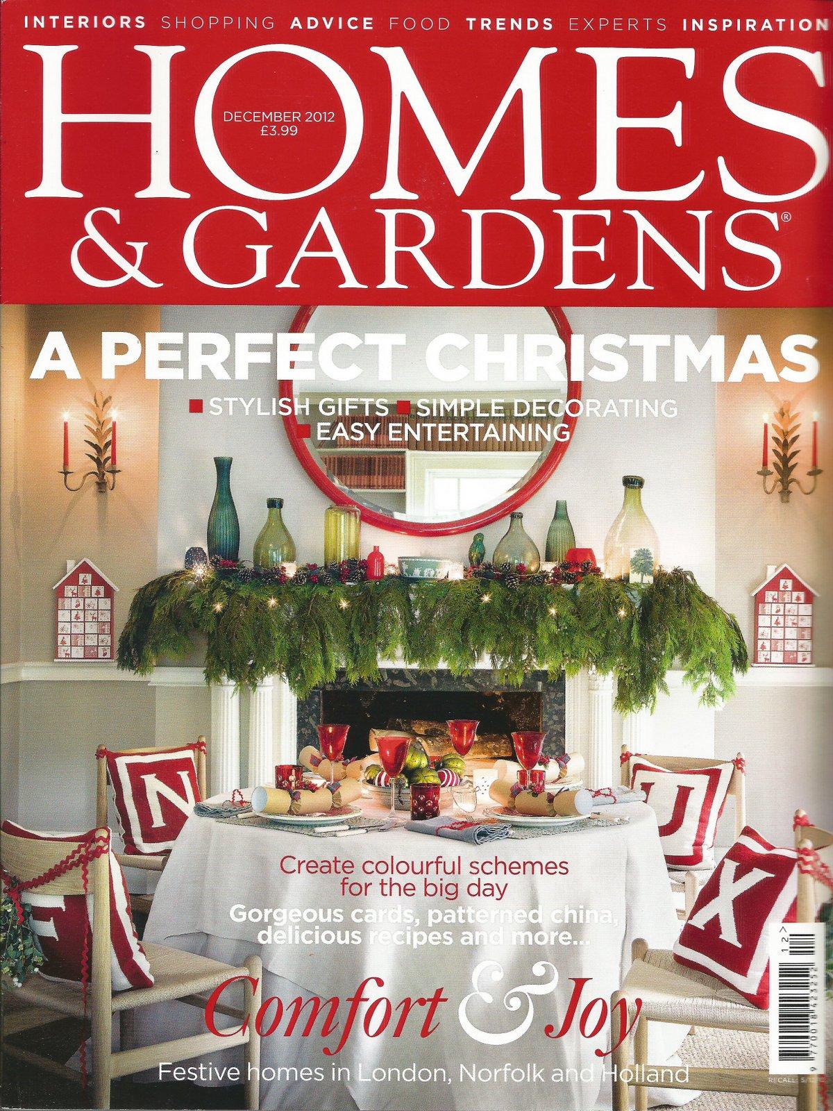 2012_dec_homes&gardens_1.jpg