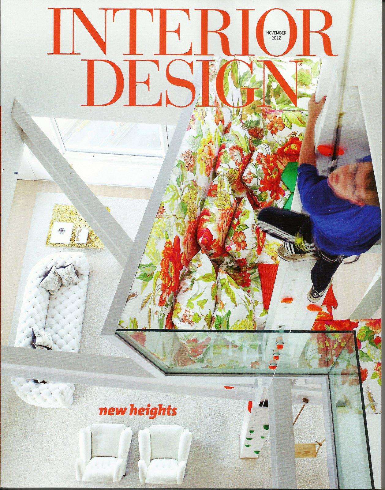 2012_nov_interiordesign_1.jpg