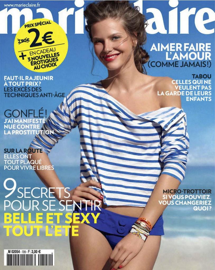 2014_June_MarieClaire_France1.jpg