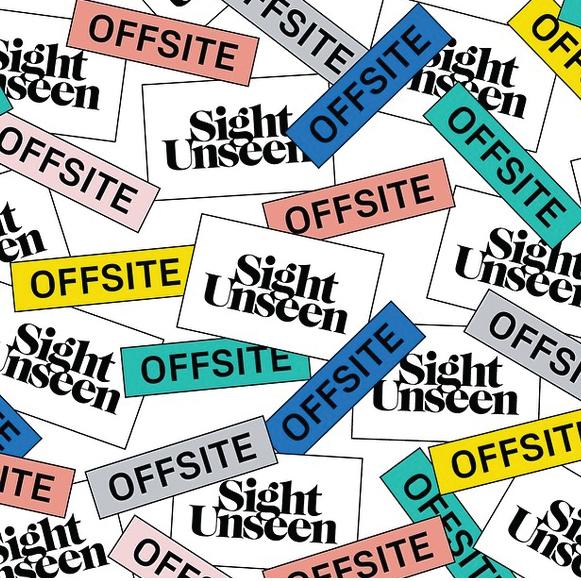 offsite-insta-pic.jpg
