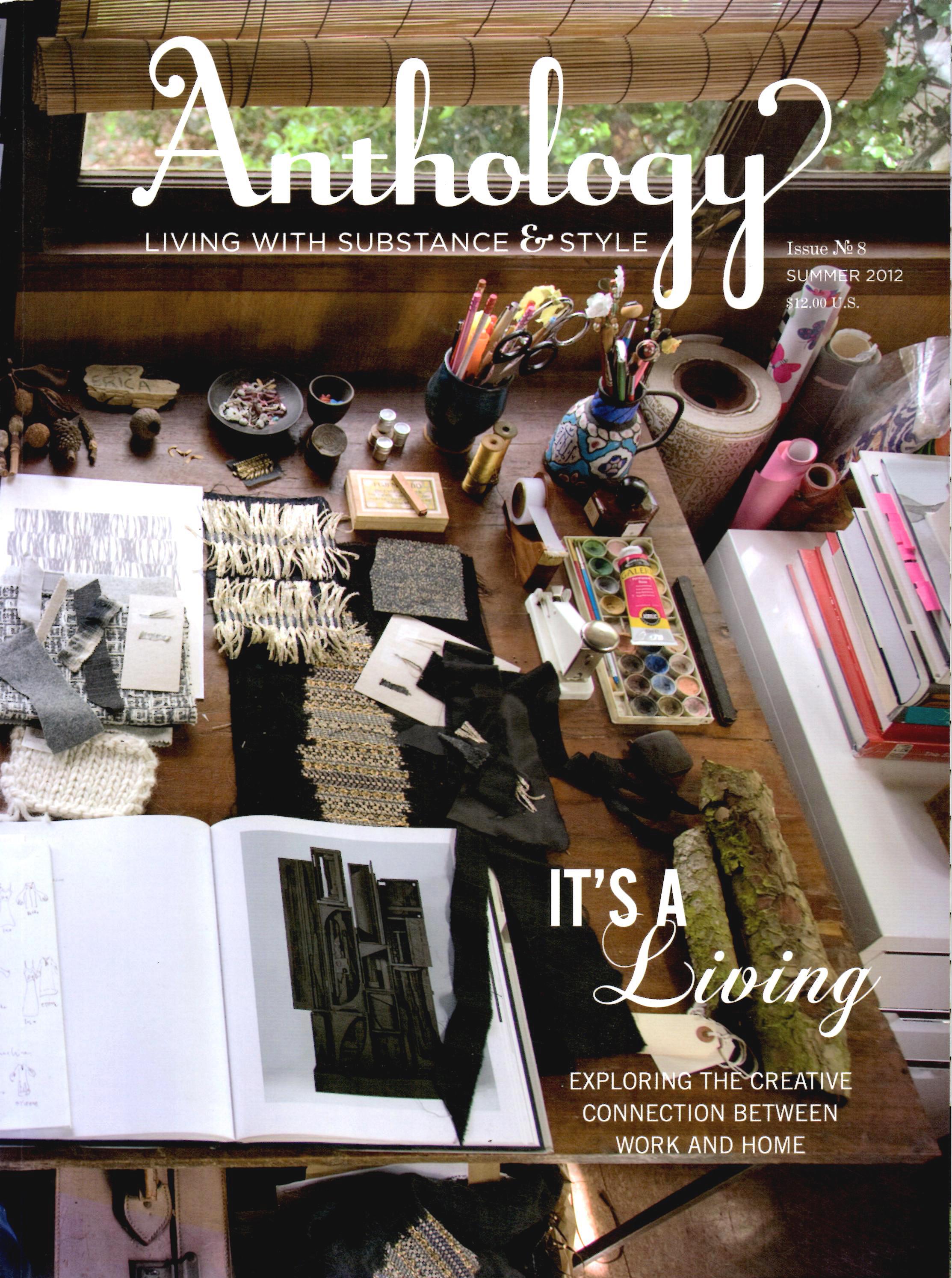 2012_04_Anthology1.jpg