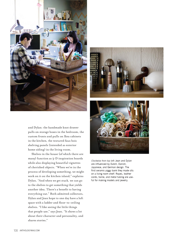 2012_04_Anthology6.jpg