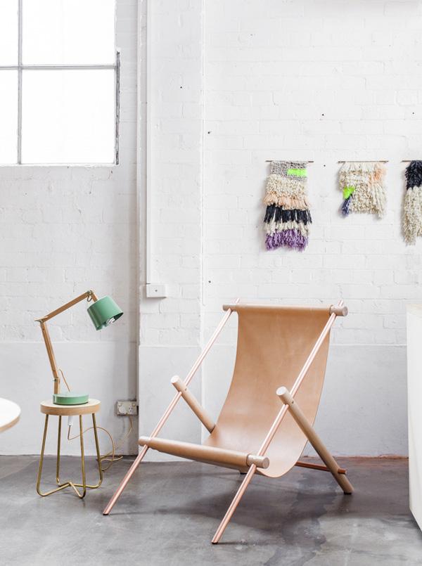 DouglasandBec-deckchair.jpg