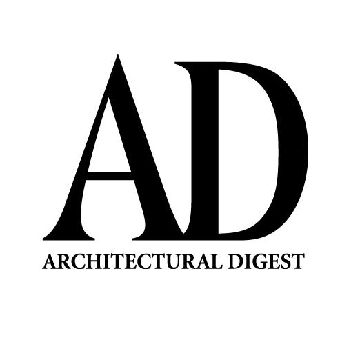 architecturaldigest logo2.jpg