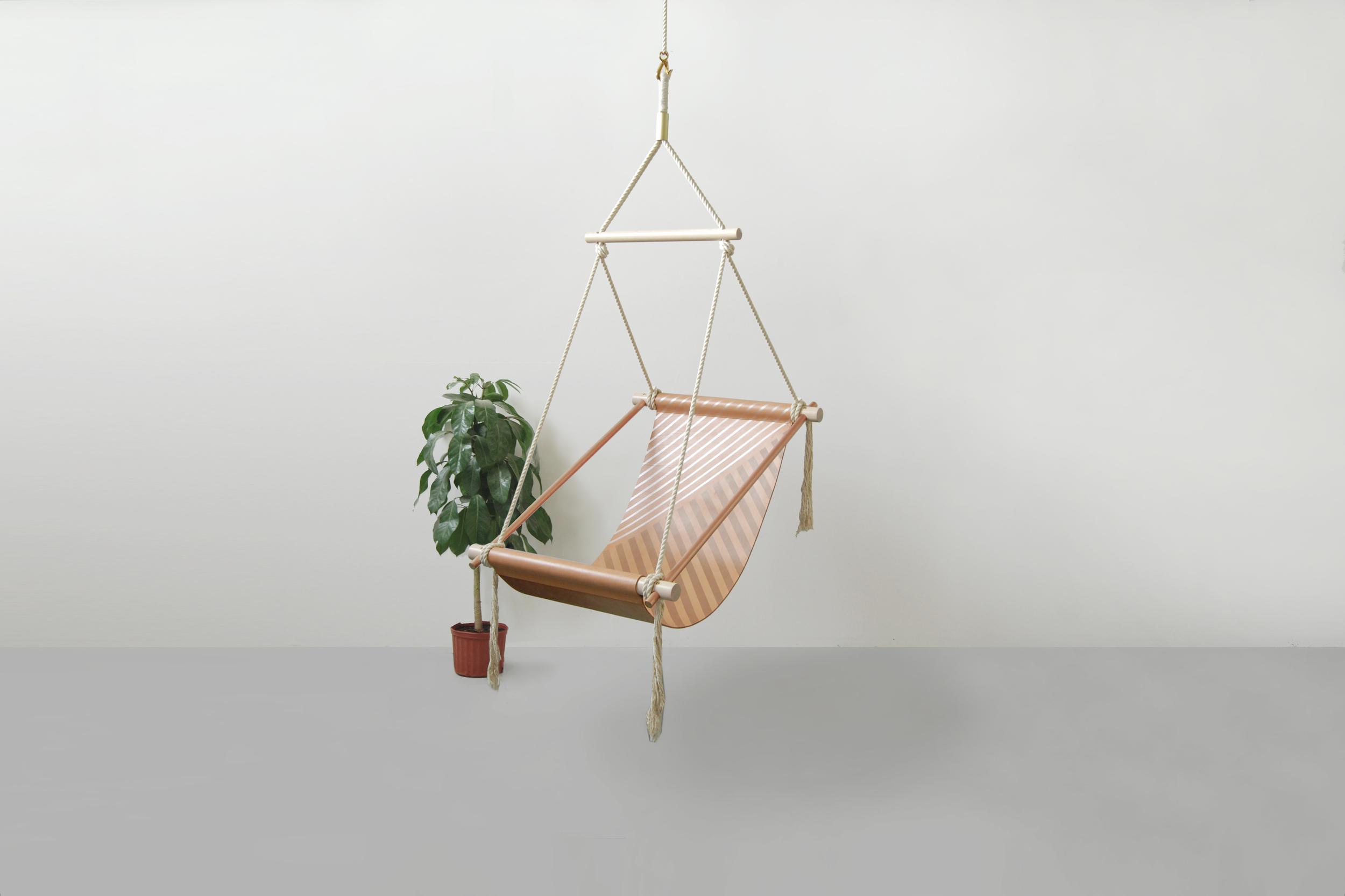 avo ovis hanging_plain bkgrnd_copper3.jpg