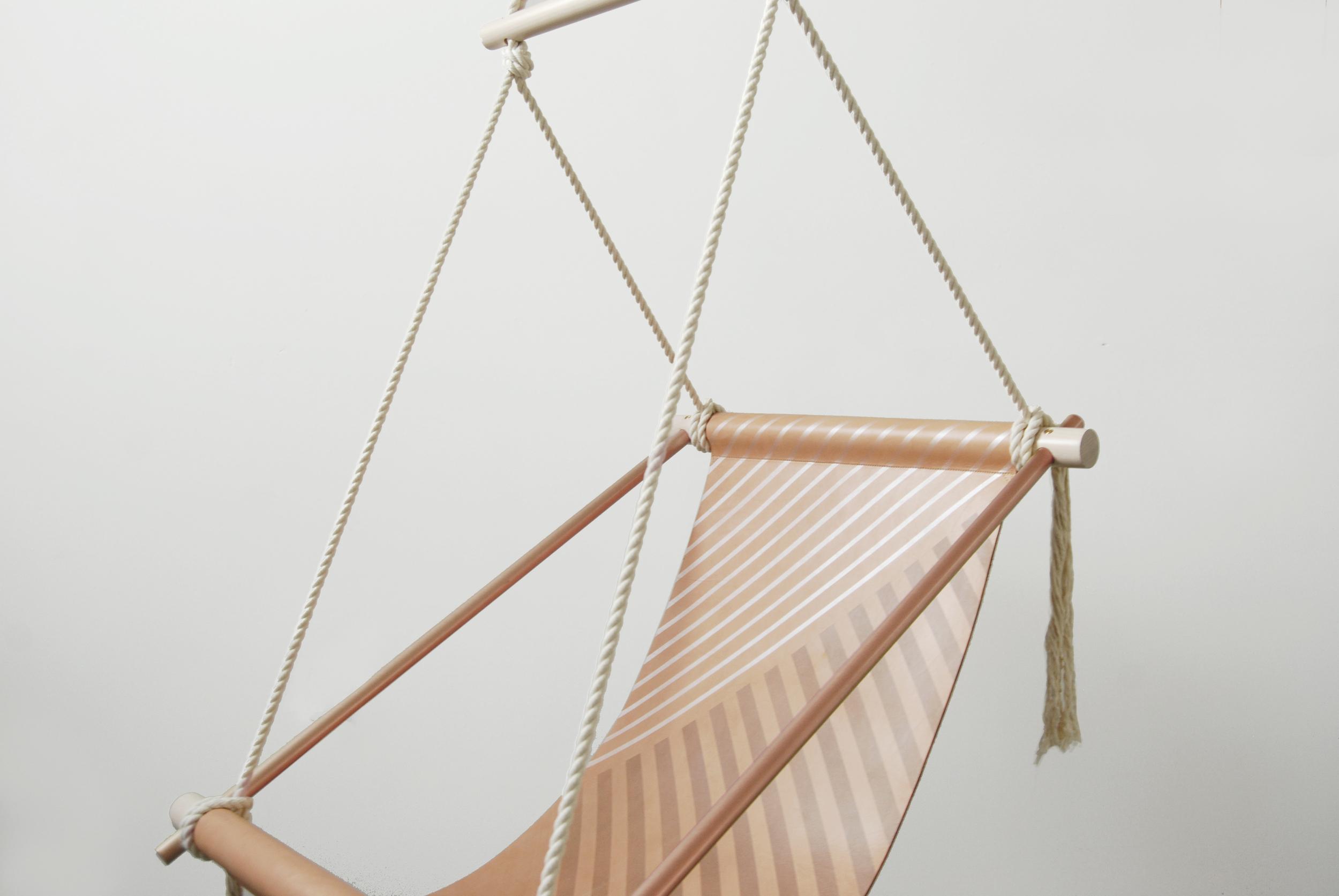 avo ovis hanging_plain bkgrnd_copper2.jpg