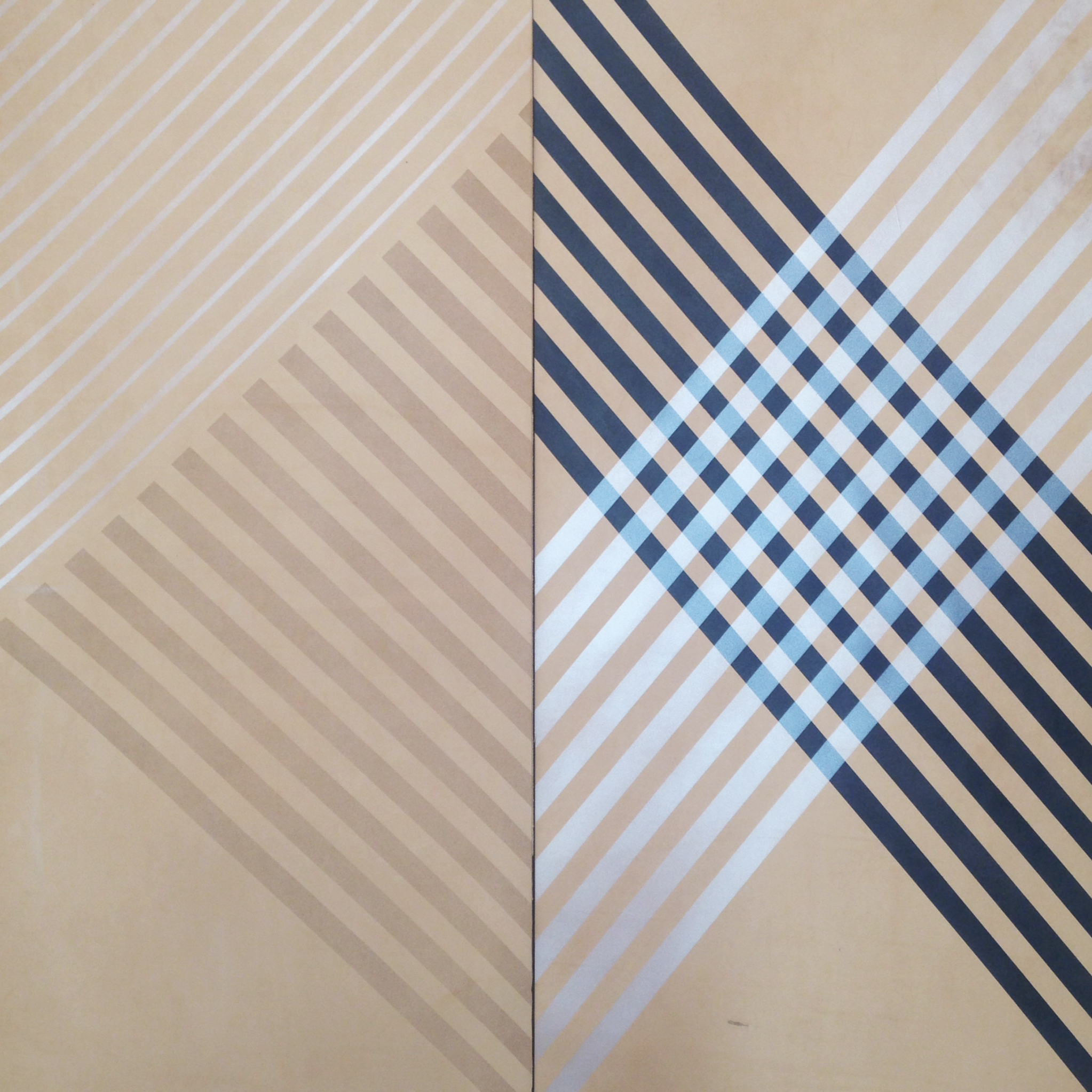 diagonal _crisscross patterns1.JPG