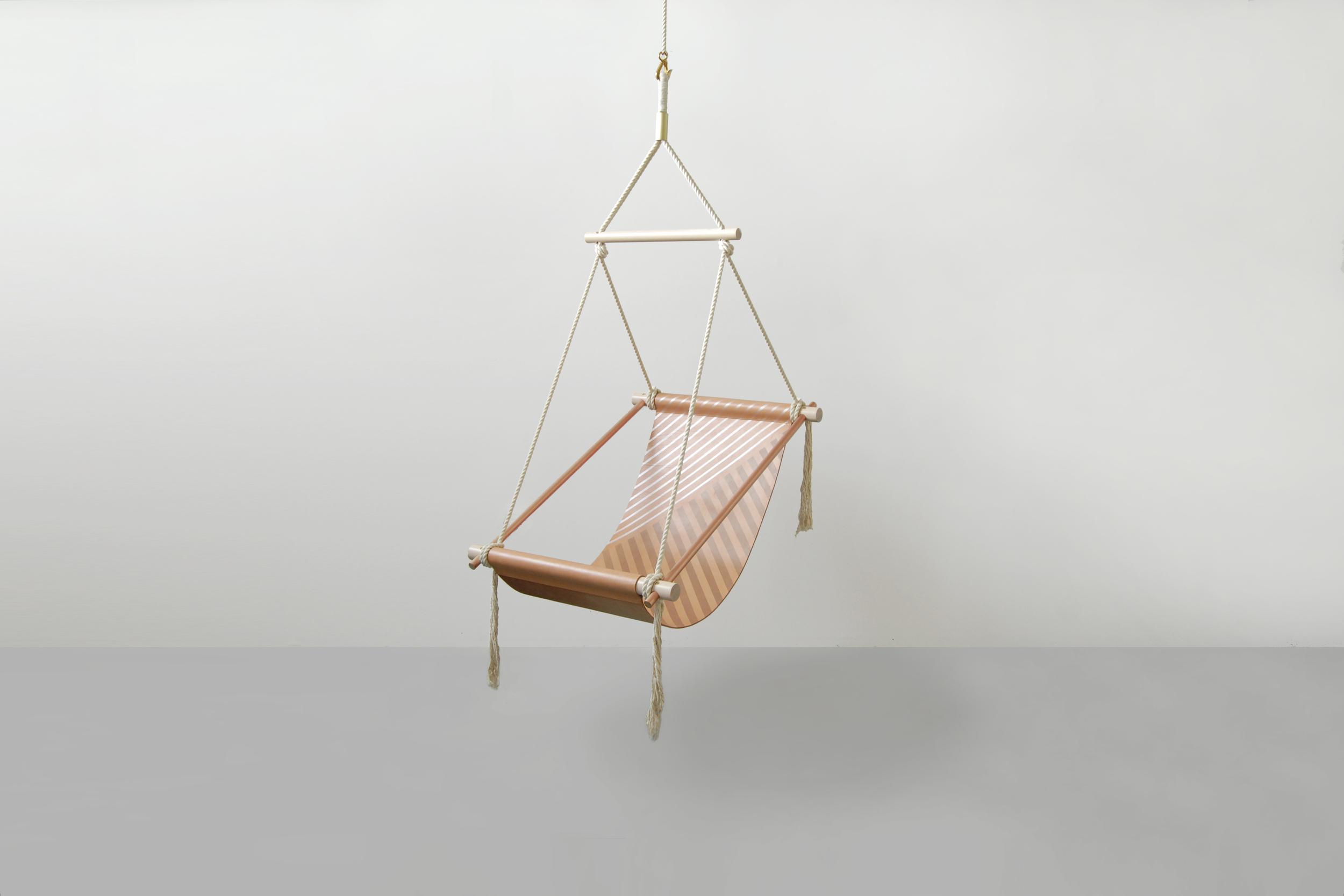 avo ovis hanging_plain bkgrnd_copper.jpg