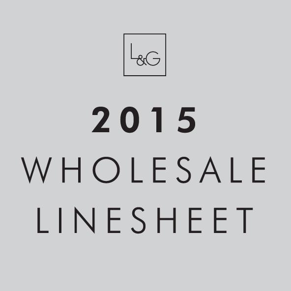 2015-WHLS-linesheet_button.jpg